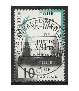 Cour 45 (o)