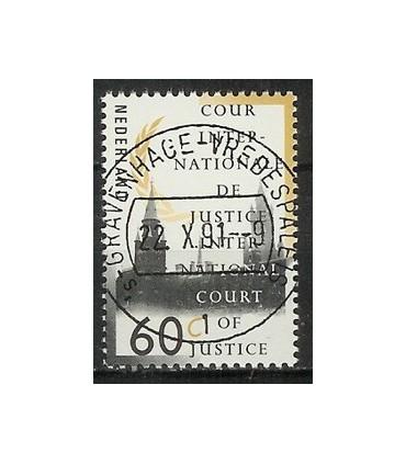 Cour 49 (o)
