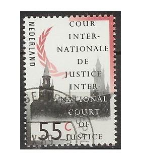 Cour 48 (o)