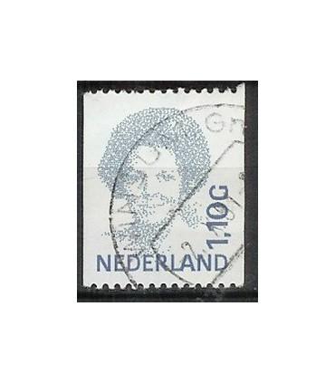 1492a Beatrix inversie (o)