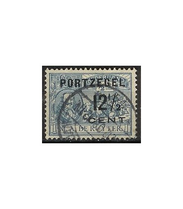 Port 39 (o)