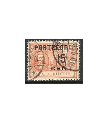 port 40 (o)