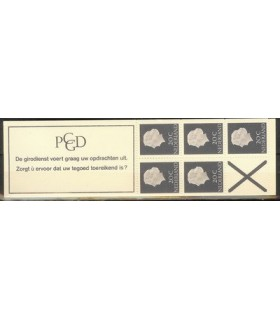 PB06a (xx)