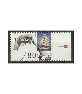1914 Sail TAB (o)
