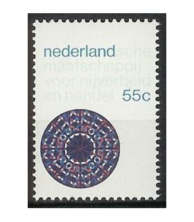 1142 Nijverheid en Handel (xx)