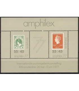 1141 Amphilex (xx)