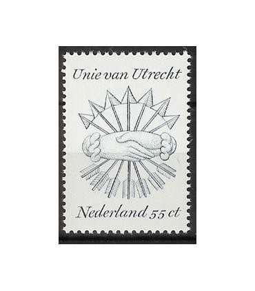 1172 Unie van Utrecht (xx)
