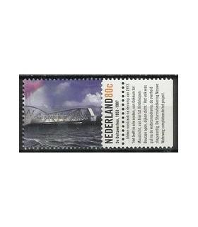 1847 Hoogtepunten TAB (o)