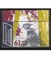 2283b Veluwe TAB (o)