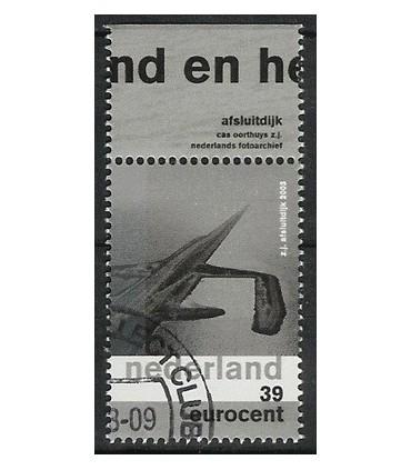 2155 Nederland water TAB (o)