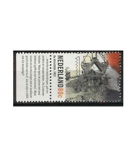 1842 Hoogtepunten TAB (o)