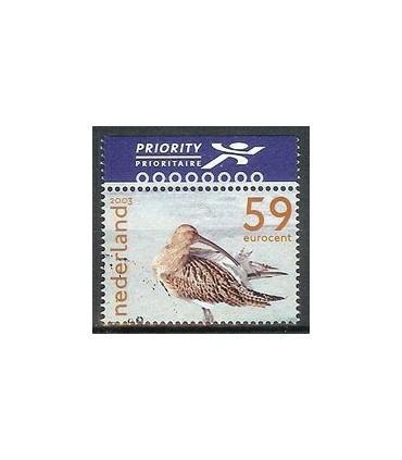 2171b Waddenzegel TAB (o)