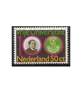 1209 Vrije Universiteit (xx)