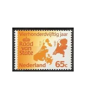 1227 Raad van State (xx)