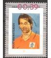 2420 F1 Ruud v. Nistelrooy (o)