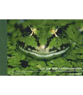 nr. 06 Natuurmomumenten