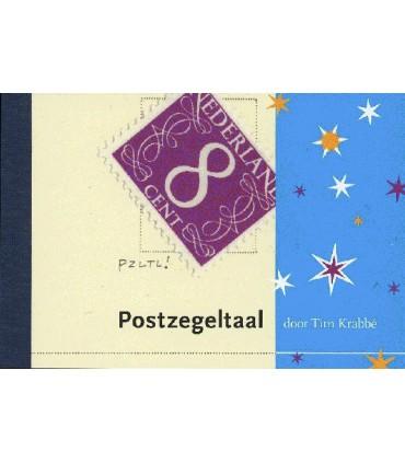 nr. 05 Postzegeltaal