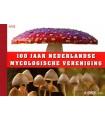 nr. 22 Mycologisch