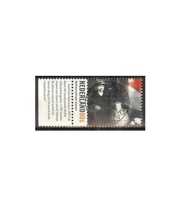 1850 Hoogtepunten Tab (o)