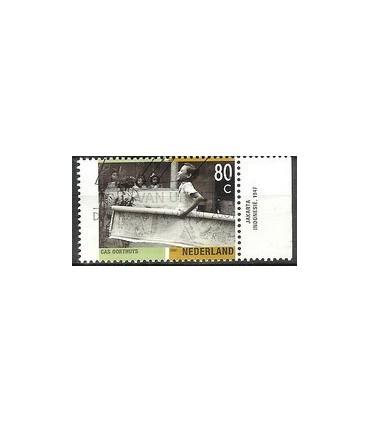 1966 Twee culturen TAB (o)