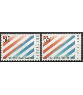 1266 - 1267 betrekkingen Nederland (xx)