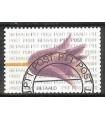 BZ05 Tulp paars (o)