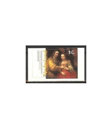 1836 Rembrandt van Rijn (xx)