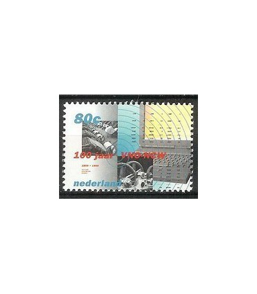 1838 VNO - NCW (xx)