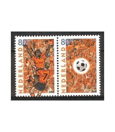 1888 - 1889 EK-voetbal (xx)