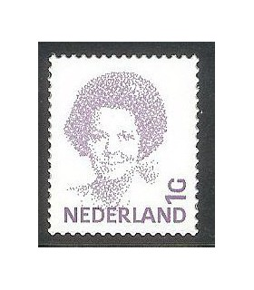 1491b Koningin Beatrix (xx)
