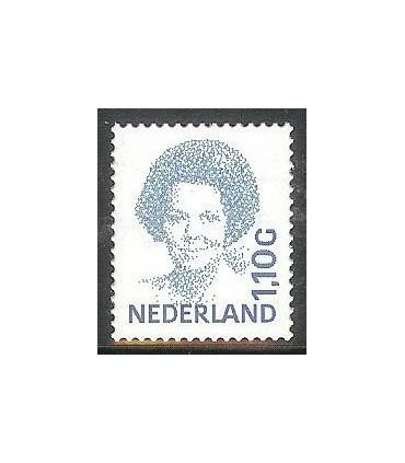 1492b Koningin Beatrix (xx)