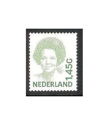 1495b Koningin Beatrix (xx)
