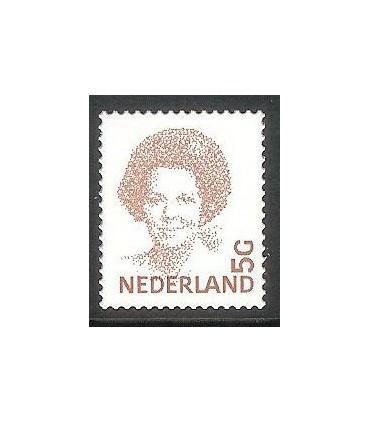 1501b Koningin Beatrix (xx)