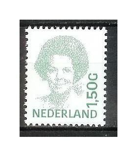 1496 Koningin Beatrix (xx)