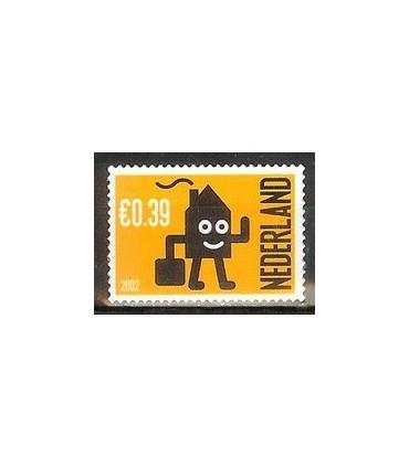 2050 Verhuiszegel (xx)