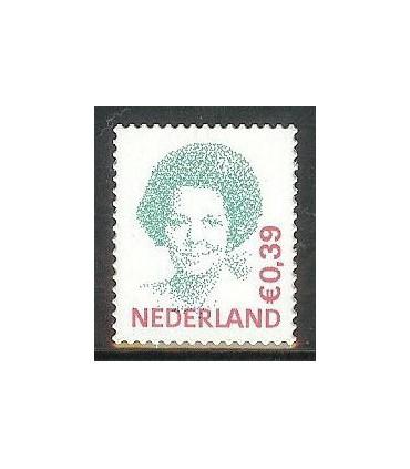 2037 Koningin Beatrix (xx)