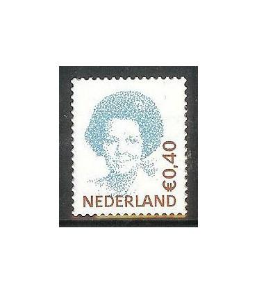 2038 Koningin Beatrix (xx)