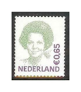 2040 Koningin Beatrix (xx)