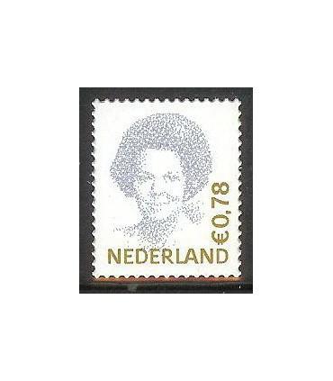 2041 Koningin Beatrix (xx)