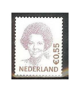 2137 Koningin Beatrix (xx)