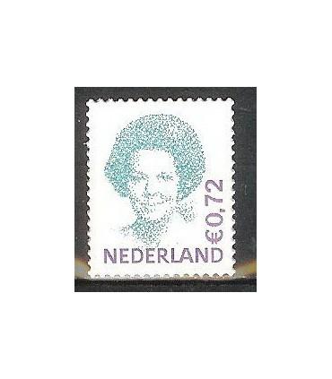 2245 Koningin Beatrix (xx)
