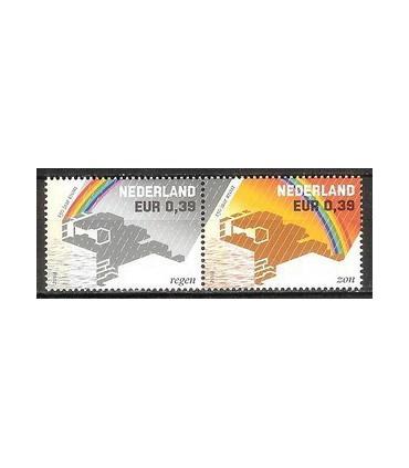 2248 - 2249a KNMI (xx)