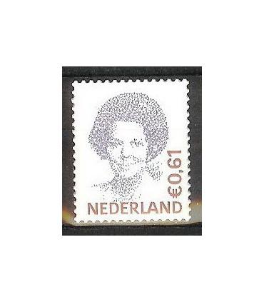 2317 Koningin Beatrix (xx)