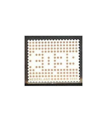 2343 Zakelijke postzegel (xx)