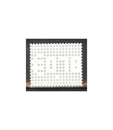 2344 Zakelijke postzegel (xx)