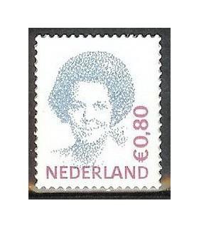 2392 Koningin Beatrix (xx)