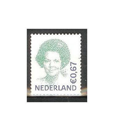 2468 Koningin Beatrix (xx)