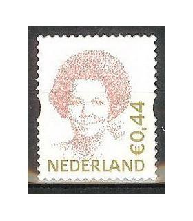 2467 Koningin Beatrix (xx)