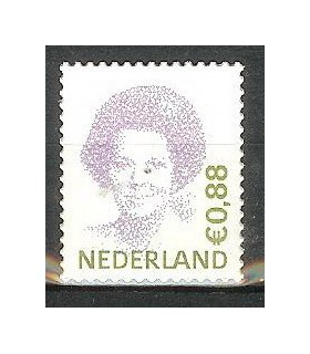 2469 Koningin Beatrix (xx)