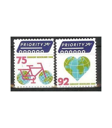 2560 - 2561 Europa priority (xx)